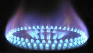 Задолженность за газ брянских организаций превысила 230 млн рублей