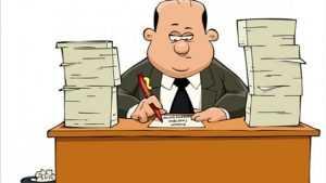 Брянскую жилищную инспекцию обвинили в нежелании работать