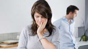В Брянске будут спасать семейные пары от развода