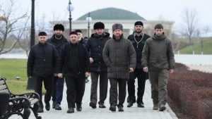 Брянский сенатор предложил списать долги за газ всем россиянам