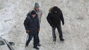 Жителям Брянской области не простят долги за ЖКХ по примеру Чечни