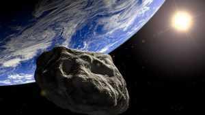 Меньше 50 лет: ученые стали отсчитывать время до гибели Земли