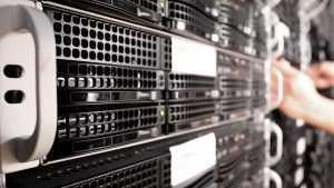 Особенности аренды виртуального сервера