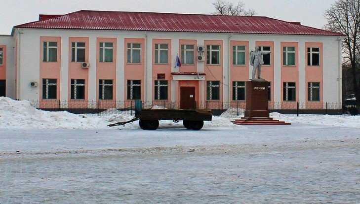В брянском Стародубе дороги отремонтируют за 6 миллионов рублей