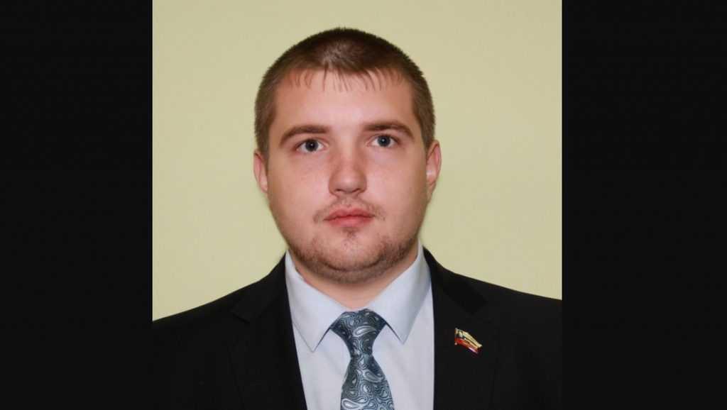 Расстрелявшим избирателя депутатом от ЛДПР занялась брянская полиция
