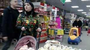 В Брянске объединят магазины «Красное и белое», «Дикси» и «Бристоль»