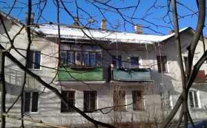 Брянские власти обсудили капитальный ремонт домов