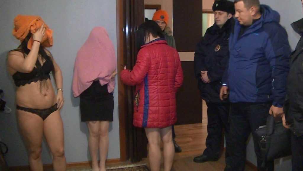 В сети брянских полицейских попали 45 упитанных «рыбок»