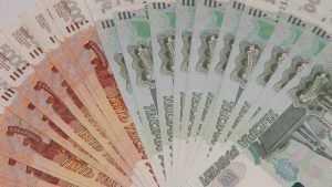 Госдолг Брянской области снизился на 12,5 процента