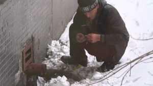 В Брянске будут судить шестерых наркоторговцев