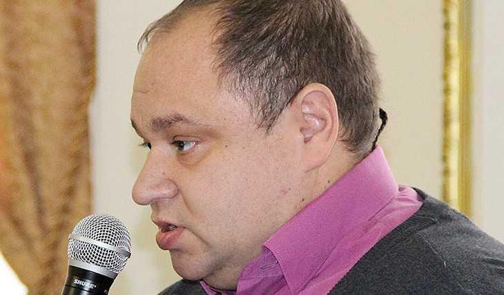 Партнеров брянского «эколога» Чернова обвинили в рекламе гей-сайта