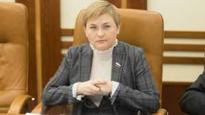 В России сенаторы решили ввести платную регистрацию всех смартфонов