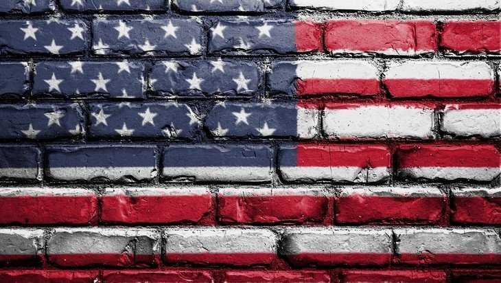 Дума отказалась проверять переход алюминиевой отрасли под начало США