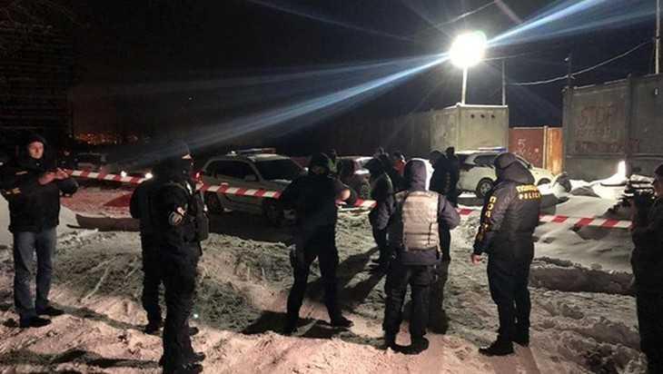 В Киеве за борьбу с коррупцией стали выбивать зубы