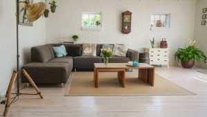 Почему мебель предпочтительней покупать в интернете