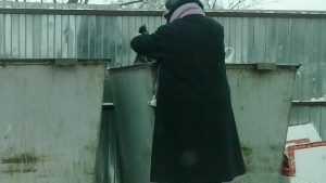 В Брянске тысячи жителей получили двойные квитанции за вывоз мусора
