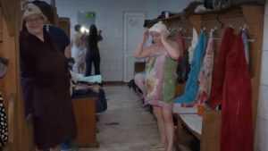 Муниципальные бани Брянска оказались на грани закрытия