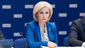 «Единая Россия» создаст систему контроля за нацпроектами