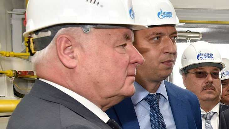 Медведев резко ослабил позиции депутата Пайкина в Брянской области