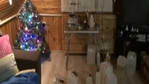 Брянские полицейские прикрыли домашнюю нарколабораторию