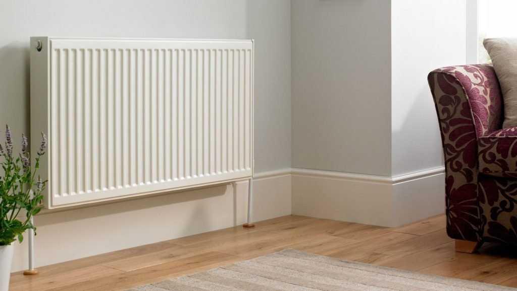 Каким отопительным радиаторам отдать предпочтение