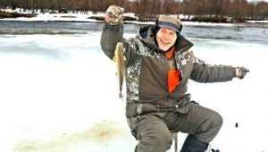 Брянский депутат Валуев пригласил рыбаков на поединок в Клинцы