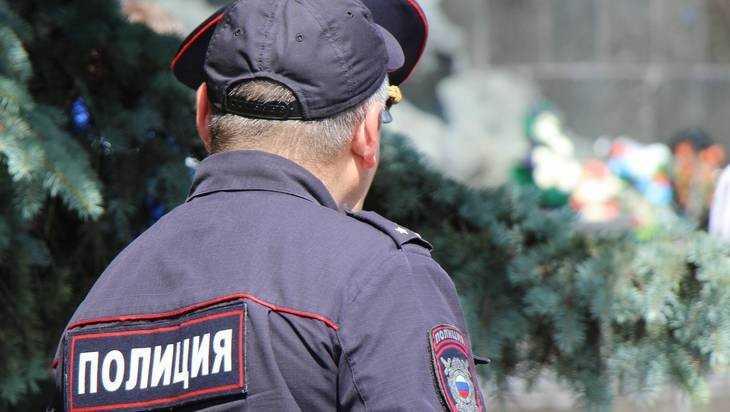 Осужден бывший начальник отдела полиции на станции Брянск-I
