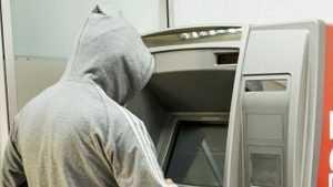 Брянский подросток обманул банкомат на 45 тысяч рублей