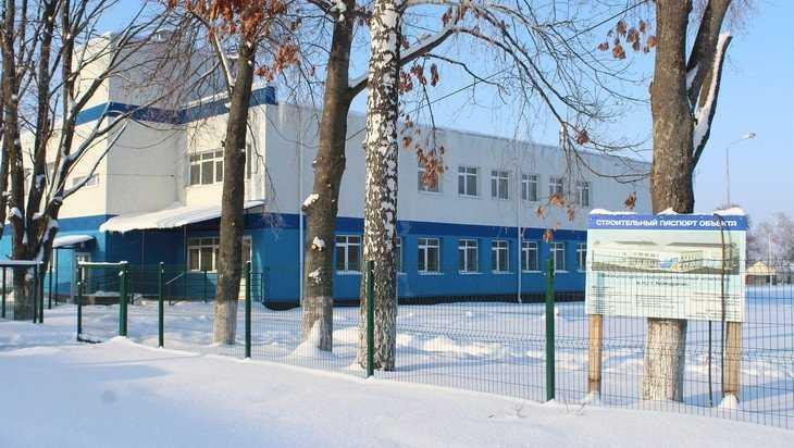 Брянская область получила на развитие еще 7,9 миллиарда рублей