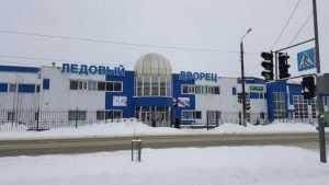 Бюджет Брянской области 2019 года превысит 62 млрд рублей