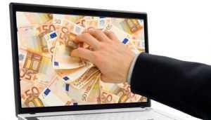 Суд закрыл 6 сайтов, предлагавших брянцам микрокредиты