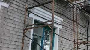Брянцы впервые победили вельмож и приблизили срок ремонта дома