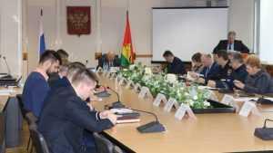 В Брянске займутся в этом году уборкой девяти незаконных свалок