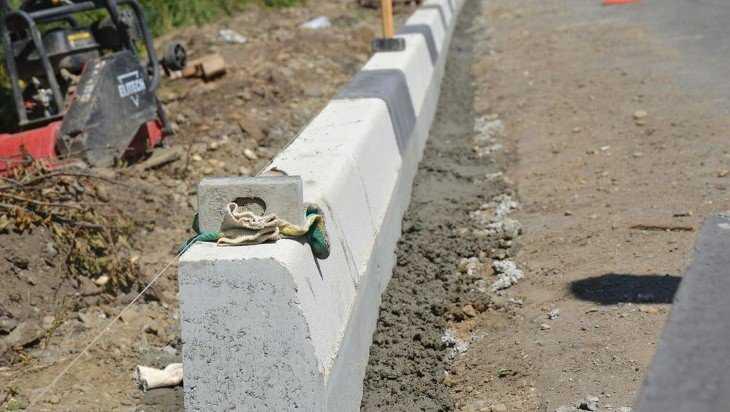 На ремонт аварийных участков дорог в Брянске выделили 30 млн рублей