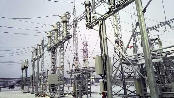 В Брянской области применено уникальное для мировой энергетики решение