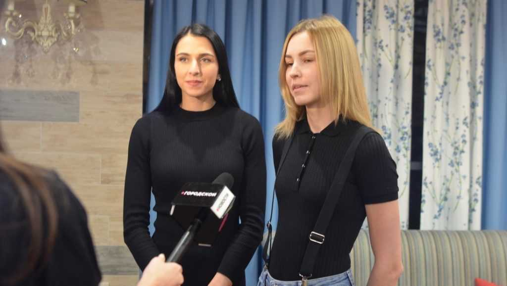 Брянские красавицы пережили первый день кастинга «Мисс Брянск 2019»