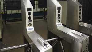 Зачем нужна и как работает система платный туалет