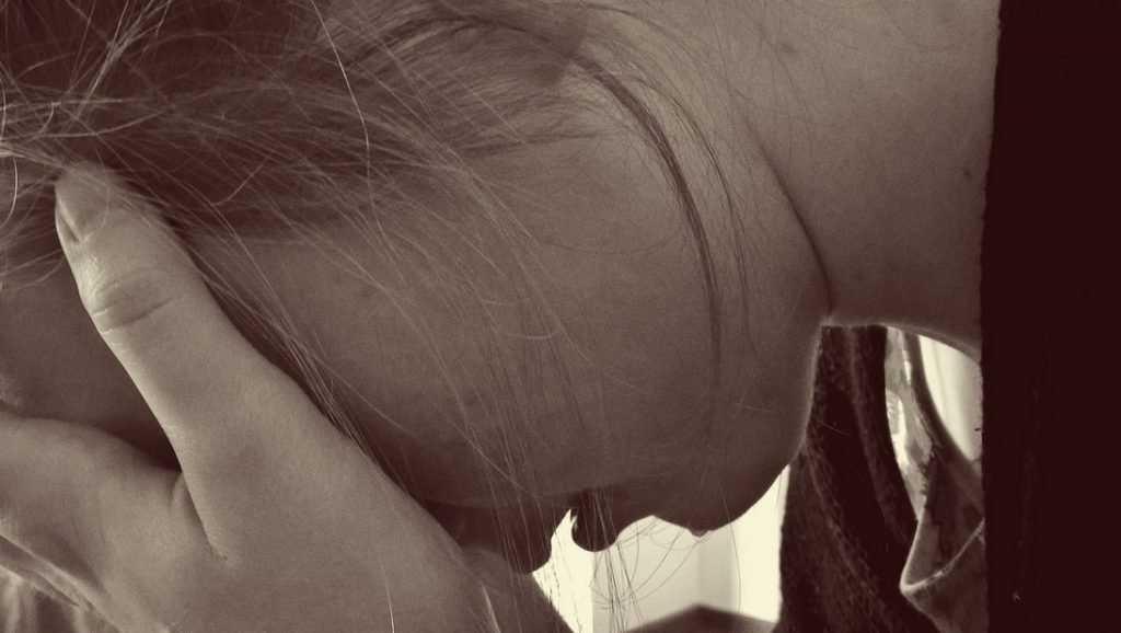 Суд велел 47-летней брянской студентке заплатить штраф за взятку