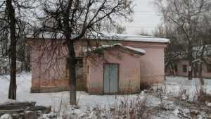 Власти Брянска выбрали места для строительства бассейнов