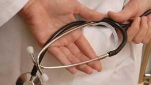 В Злынке врача обвинили в гибели пациента из-за неверного диагноза