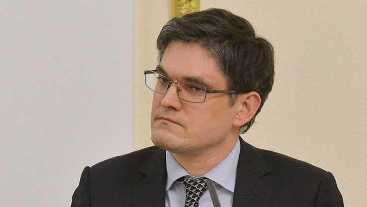 Брянский губернатор раскрыл тайну резкого подорожания мусорного тарифа