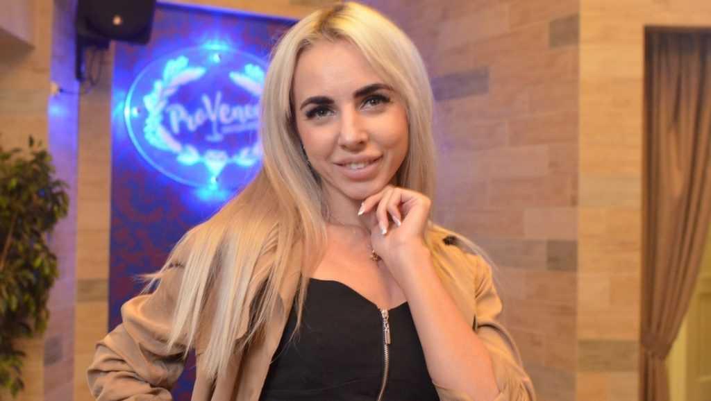 Начался второй этап кастинга «Мисс Брянск 2019»