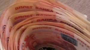 На Брянщине с 1 февраля увеличатся социальные выплаты