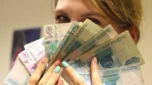 Севскими полицейскими раскрыта совершенная в больнице кража денег