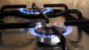 В «Единой России» выработали меры по безопасному использованию газа