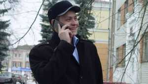 Суд доказал чудовищное беззаконие в брянском ЖКХ и у надзирателей