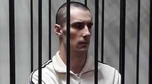 Брянский суд отклонил апелляцию охранника украинского нациста Яроша
