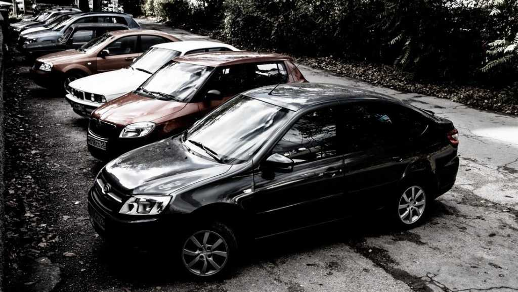 Можно ли выгодно продать автомобиль после аварии