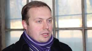 В Брянске назначили начальника «транспортного цеха»