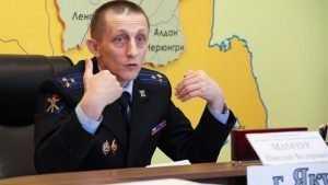 Влиятельный полицейский получил пять лет за попытку изнасилования